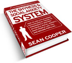 The Shyness and Social Anxiety System book
