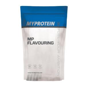 MyProtein Flavouring