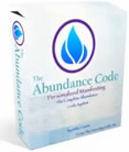 The Abundance Code Download